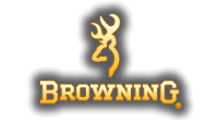 Browning Firearms